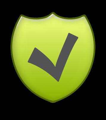 high-security-1740431