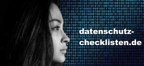 Datenschutz-Checklisten.de