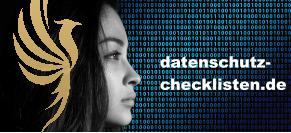 PHOENIX Datenschutz – Datenschutz-Checklisten.de